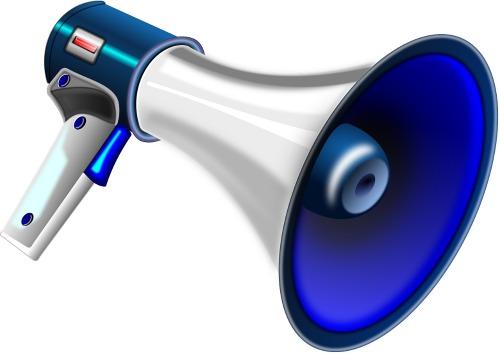 megaphone-157874b_1280