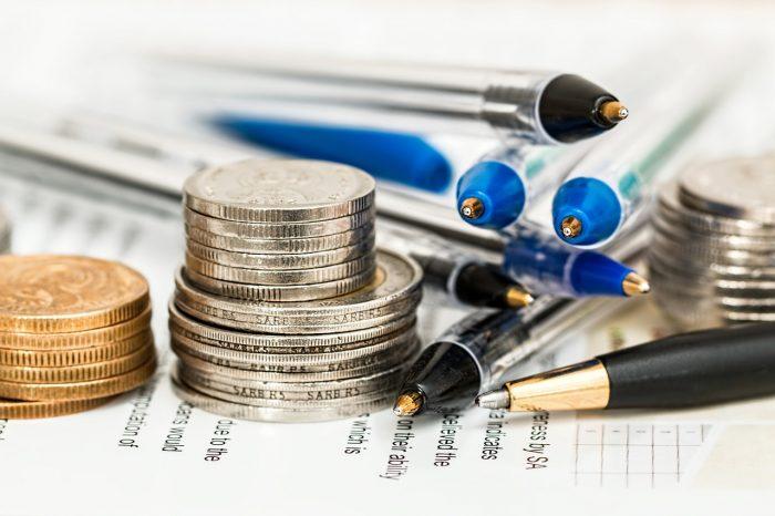 Générez des revenus récurrents