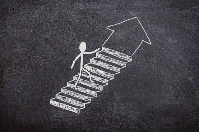 Pourquoi est-ce que je m'entête à aider des entrepreneurs qui ne veulent pas évoluer?