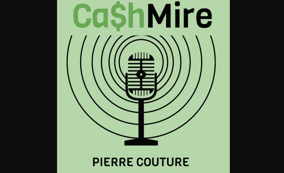 Ca$hMire – Entrevue